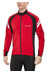 Endura E9065 windjas rood